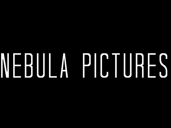 Nebula2_W