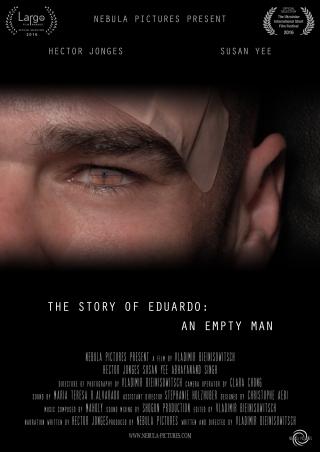 8The Story of Eduardo - Affiche_2-2.jpg